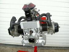 CITROEN 2CV /PEMBLETON /LOMAX.  UPRATED  REBUILT  ENGINES