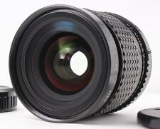 N MINT SMC Pentax A 645 45mm F/2.8 Wide Angle Lens for 645N 645NII from Japan