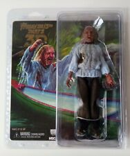 Friday the 13th Part 3 3D Pamela Voorhees Clothed JASON MOTHER NECA NEUF NEW