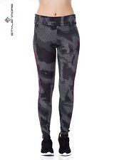 Extra leichte Damen-Trainingshosen aus Polyester für Fitness & Yoga