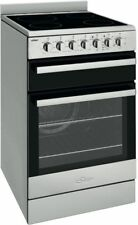Chef CFE547SB 54 cm Electric Oven