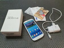 Samsung  Galaxy S III GT-I9305 - 16GB - Akku defekt (Ohne Simlock) Smartphone