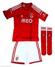 Home Football Shirts (Portuguese Clubs)