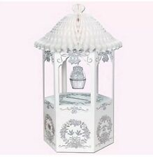 Wedding Cards Post Mail Receiving Box Wishing Well Receptions/Christening/Party