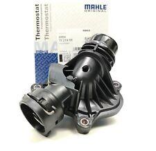 1x MAHLE Thermostat Hauptthermostat BMW 1er 3er 5er 7er X3 E87 E46 E90 E60 E65