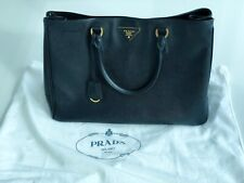 44a21908be0b Logo PRADA Saffiano Lux Bags   Handbags for Women for sale