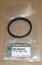 OE Renault DICHTUNG Drosselklappen Laguna MEGANE SCENIC 2 1.9 DCI 7701059142
