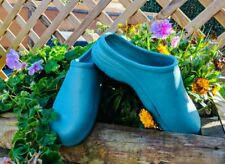Garden Shoes Genuine Town&Country Cloggies Cheapest On Ebay FAST&FREE DELVERY