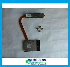 Disipador Toshiba A200 Heatsink AT018000410 / K000049880 + screws / tornillos