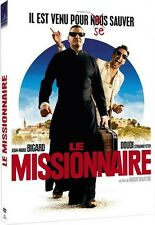 Le Missionnaire (Jean-Marie Bigard) - DVD