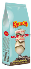 Kahlua Mudslide Gourmet Ground Coffee 1 Bag 10 Oz