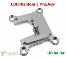 NEW Genuine DJI Phantom 3 Advanced&Professional Gimbal Base Cover Part US seller