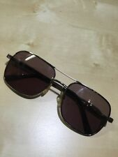 Vintage Charmant 4123 Sunglasses - 145MM - Made In Japan