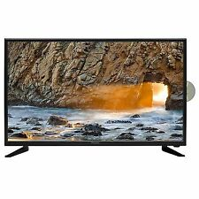 "Palsonic TFTV8055M 32"" 768p FHD LED LCD Television"