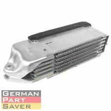 New Oil Cooler Fit Volkswagen Vw Type1 Type2 Karmann Ghia Thing 113117021(Fits: Volkswagen Thing)