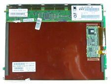 Nuevo repuesto Touch LCD XGA de 12.1 FL panel de reemplazo SU-1208E-01X HT12X21-351