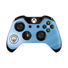 MANCHESTER CITY XBOX ONE  XBOX 1 CONTROLLER SKIN COVER STICKER NEW XMAS GIFT