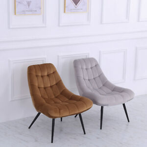 Bedroom Tub Chairs products for sale  eBay