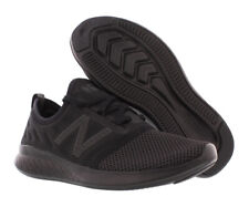 New Balance Wcstllb4 Running Women's Shoes Size