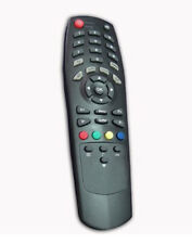 Telecommande universelle TNT SAT Compatible SAGEM  ISD74  ISD75  DS77 - Exp. 24h
