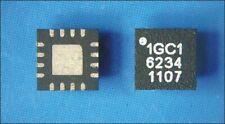 3 PCS NEW 1GC1-6234