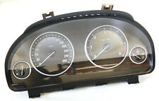 BMW F11 F10 F07 Tacho Kombiinstrument Instrumentenkombination 9358981 9358983