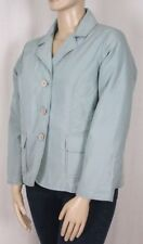 Winter Machine Washable Solid Coats & Jackets for Women