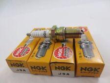bougie ngk j9a suzuki 1100 gsx-r 86/87