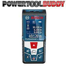 Bosch GLM50C Bluetooth laser de distance doseuse finder 0601072C00