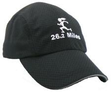 Gizmo Girl 26.2 Marathon Running Hat - Women's Fit - 5 color choices