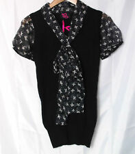 Everyday Cotton Dresses Size Petite for Women