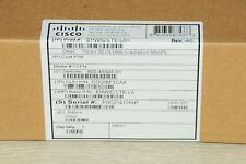 *Brand New* Cisco EHWIC-LTE-LA Wireless WAN Module Card for Australia 1 Year Wty