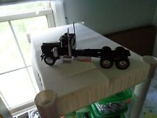 1/32 NEW RAY DIECAST& PLASTIC KEN W900  TRUCK , NO PACKAGING # 661
