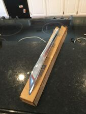 Nos 1963 Mercury Hood Ornament C3MY-16853-A