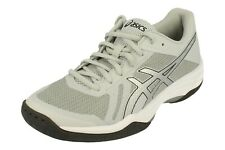 Asics Gel-Tactic Womens Running Trainers B752N Sneakers Shoes 9693