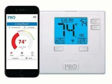 Thermostat T701i Universal 1H1C Wi-Fi Pro1