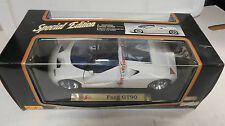 Maisto Special Edition Ford GT90 1/18 Scale Die-Cast Boys & Girls, Vehicles, Vin