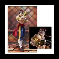 -=] BANDAI - Street Fighter Vega Balrog SH Figuarts [=-