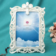 Baroque/Rococo Style Photo & Picture Clip Frames/Frameless Frames