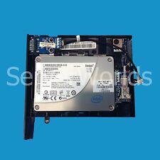HP 641176-001 80GB SFF SSD Solid State Hard Drive SSDSA2M080G2HP 583512-001