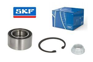 SKF Wheel Bearing Set Rear VKBA1460 BMW E36/E46/Z1