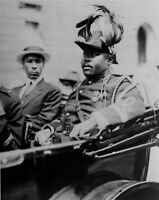 MARCUS GARVEY GLOSSY POSTER PICTURE PHOTO PRINT BLACK HISTORY CIVIL RIGHTS 3
