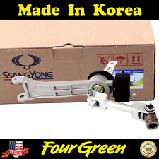 Manual Transmission Semi Remote Lever for Ssangyong Musso Korando Rexton ⭐⭐⭐⭐⭐