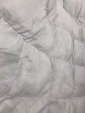 Job Lot Of 3 X Damaged Marked Assorted Duvets Quilts mixed Filling Etc