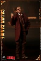 1/6 Calvin Candie PRESENT TOYS PT-sp04 Action Figure Model Toy