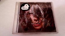 "BJORK ""HIDDEN PLACE"" CD SINGLE 3 TRACKS"