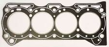 Engine Head Gasket For Suzuki Swift I (AA) 1.3 GTi/GXi (1985-1989)