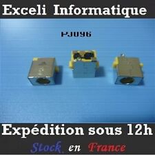 Connecteur Alimentation Acer TravelMate 3260 3270 DCPower Jack connector pj096