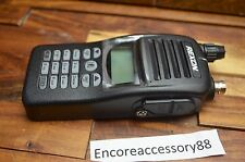 Rexon VHF Air Band Handheld Radio/ Transceiver RHP-530 1700mAh Li-ion Bluetooth