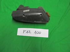 Cassa filtro scatola filtro aria Malaguti Phantom F12 100